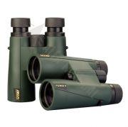 1346399980-dalekohled-forest-12x50-3.jpg