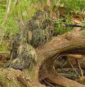 1360836364-jackal-3d-woodland-d.jpg