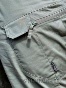 1375350871-kalhoty-helikon-utl-ripstop-all-6.jpg