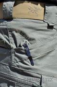 1375350902-kalhoty-helikon-utl-ripstop-all-7.jpg