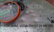 1377426241-gamo-lethal-45mm-2.jpg