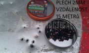 1377426241-gamo-lethal-45mm.jpg