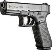 1378718661-glock-31-gen-4-1.jpg