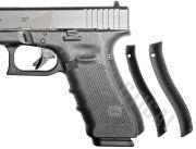 1378719930-glock-31-gen-4-2.jpg