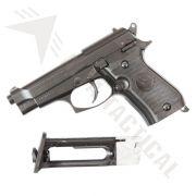1380098282-vzduchova-pistole-beretta-m84-fs-3.jpg