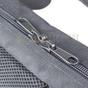 1383314480-164-002-zipper.jpg
