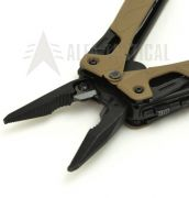 1384987038-test-leatherman-oht-006-kopie.jpg