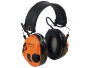 1449504438-orange.png