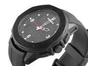 1493988932-hodinky-clawgear-dual-timer2.jpg