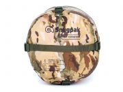 1496066356-spaci-pytel-snugpak-sleeper-expedition-multicam3.jpg