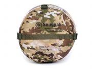1496068073-spaci-pytel-snugpak-sleeper-extreme-multicam2.jpg