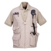 1500647053-80001-tactical-vest-055.jpg