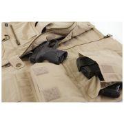 1500647082-vestdetail-pistol.jpg