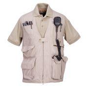 1500647851-80001-tactical-vest-055.jpg