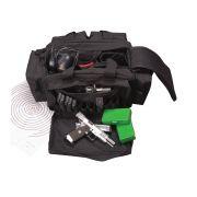1500649486-59049-rangebag-1-bg.jpg