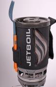 1503670656-plynovy-varic-jetboil-flash-carbon3.png