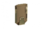 1509093599-9mm-low-profile-mag-pouch-multicam-cg22089main1.png