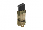1509093600-9mm-low-profile-mag-pouch-multicam-cg22089main4.png