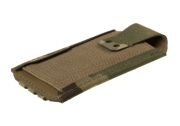 1509093600-9mm-low-profile-mag-pouch-multicam-cg22089main5.png