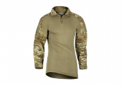 1521551476-operator-combat-shirt-multicam-cg23328large2.png
