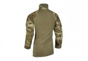 1521551488-operator-combat-shirt-multicam-cg23328large3.png