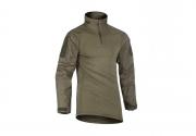 1521551505-operator-combat-shirt-ral7013-cg23293large1.png