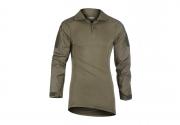 1521552125-operator-combat-shirt-ral7013-cg23293large2.png
