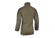 1521552137-operator-combat-shirt-ral7013-cg23293large3.png