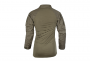 1521552145-operator-combat-shirt-ral7013-cg23293large4.png