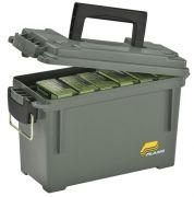 1525953379-plano-ammo-field-box-small-oliv-604614.101-2.jpg