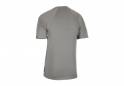 1526303058-mk.ii-instructor-shirt-solid-rock-cg21201large2.png