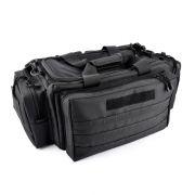 1535025286-cop-912-range-bag-10.jpg