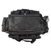 1535025286-cop-912-range-bag-3.jpg