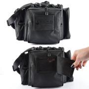 1535025286-cop-912-range-bag-6.jpg
