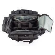 1535025286-cop-912-range-bag-8.jpg