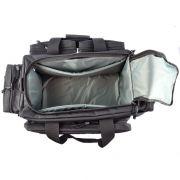 1535025286-cop-912-range-bag-9.jpg