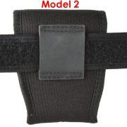 1541666572-cop-1940-model-bw-size-m-closed-handcuff-pouch-cordura-2.jpg