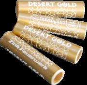 1542981134-desert-gold2.png