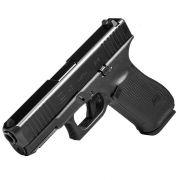 1546944027-glock-45-9mm-main-4.jpg