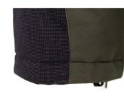 1547471805-spodnie-carinthia-hig-20-high-insulation-garment-oliwkowe.jpg