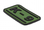 1549446900-k-9-rubber-patch-forest-jtg-am20403large2.png