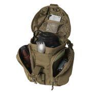 1552917714-tb-ekb-cd-torba-essential-kitbag-cordura-1-1000-1.jpg