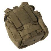 1552917714-tb-ekb-cd-torba-essential-kitbag-cordura-3-1000-1.jpg