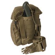 1552917714-tb-ekb-cd-torba-essential-kitbag-cordura-4-1000-1.jpg
