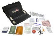 1557401799-ts42000b-img-access-1000.jpg