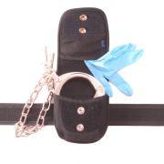 1563443031-hand-cuff-pouch-cop-9926-cordura-size-3xl.jpg