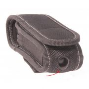 1563453686-cop-1406-pro-size-l-padded-universal-holster-6.jpg