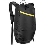 1570432543-klymit-12stbk01c-stash-18-backpack-black-1465225533-1257868.jpg