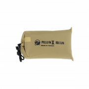 1571215805-klymit-pillowxrecon-bag-v1.png