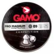1571410011-chumbinho-gamo-pro-magnum-5-5mm-latinha-c-250-unidades-large.jpg